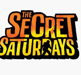 secret saturday1