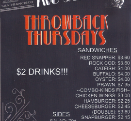 ThrowbackThursFlyer1